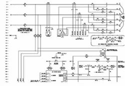 Auto Cad Electrical Drawings Services
