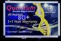 Quantum Resonance Magnetic Body Analyzer 49 Reports. latest Software.
