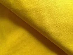 For Textile Polyester Dyed Fabric, 70~75