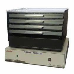 ASPA-10 Platelet Agitator