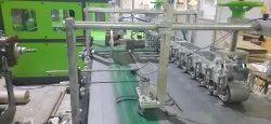 FTC Paper Bag Making Machine Sheet Feeding Type