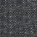 Dot Chenille Fabric