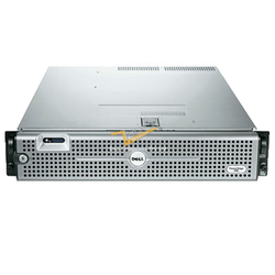 DELL Power Edge R900 Rack Server