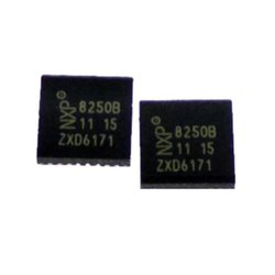 8250B Tuner IC