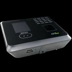 MB360 Face Attendance Biometric