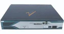 Cisco ISR 2821 Router