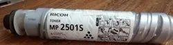 Ricoh MP 2501S 2501 2013 1813 2501 2001 Single Color Ink Cartridge (Black)