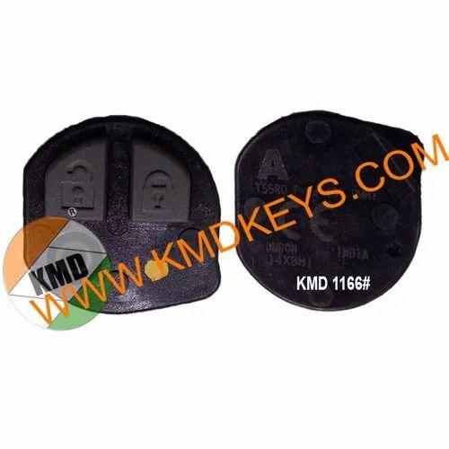 KMD 1166 New Swift Dzire A Series Rmt  Videos