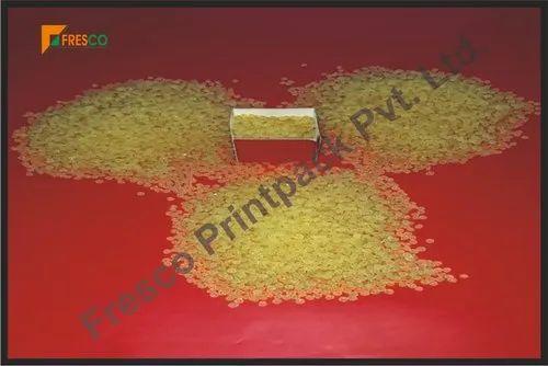 Premium Hot Melt Glue