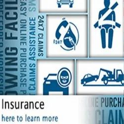 Cashless Insurance Renewal And Claims Service