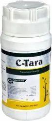 C-TARA Thiamethoxam 25% WG, Cargo Box
