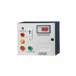 Crompton Water Motor Control Panel, 230 V, 1 Hp