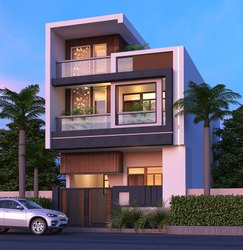 complete house plan Architecture Planning Services, in jaipur
