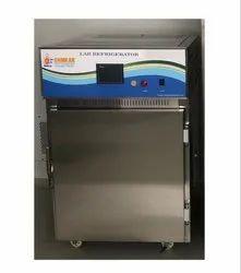 Medical Refrigerator Systems