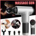 Facial Massage Gun