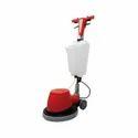 CMFS 11 Floor Scrubber Machine