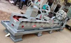 16 Feet Heavy Duty Lathe Machine