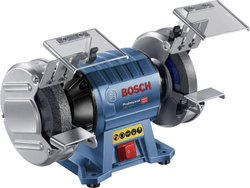 GBG 35-15 Bosch Bench Grinder