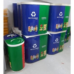 Branding Eco Vinyl Printing Services