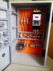 1&3 Phase Oven Control Panel, IP Rating: 65, 230v & 415v