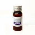 Dicyclomine 10 Mg & Simethicone 40 Mg Suspension