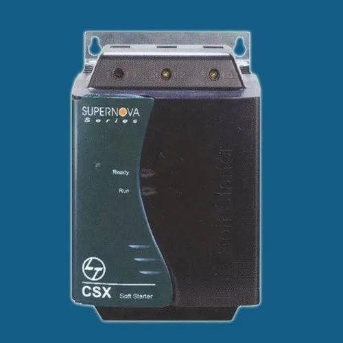 CSX Series Soft Starter