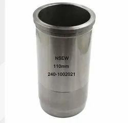 Cylinder Liner For MMZ Tractor Oem No. 240-1002021