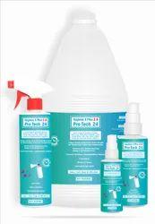 Hygiene X Plus 2.0 Pro-Tech 24