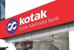 Research Company KOTAK MAHINDRA BANK ACCOUNT OPENING, Banking