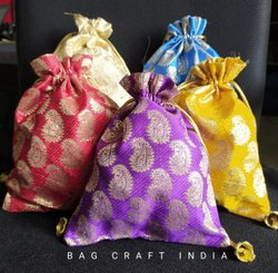 Marriage Gift Bag