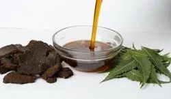 Cold Pressed Neem Oil, For Aromatherapy