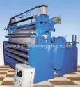 Hot Foil Stamping Machine