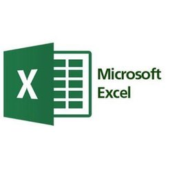 Microsoft Excel Word Powerpoint