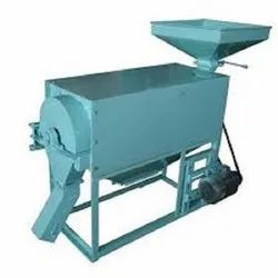 Seed Cleaing Machine