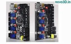 SKR MINI E3 V2.0 Control Board 32 Bit For 3D Printer