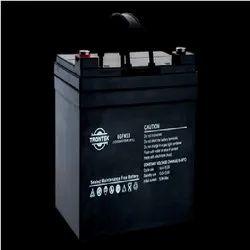 Trontek TK 12V 33Ah E-Bike Batteries