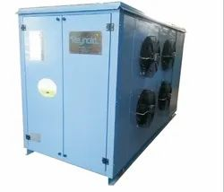 Reynold India Grey Medical Equipment Chillers