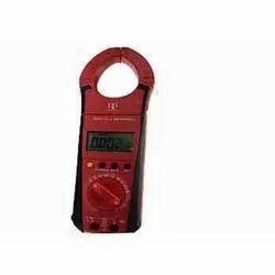 ES400 AC Rishabh Rish Digital Clamp Meter