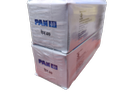 Pantoprazole Gastro-Resistant Tablets IP