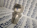 Titanium Ferrule Fittings
