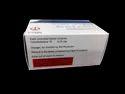 Chlorthalidone Tablets IP 6.25 Mg