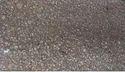 Cobbles Brown Granite