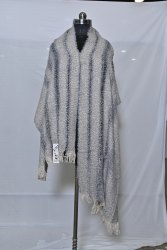 ST27 Ladies Woolen Stole