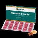 Forte Tablets