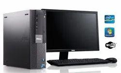 HP, Dell, Lenovo Laptop/ Desktop Dealer