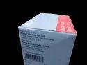 Blisto-4MF Tablets
