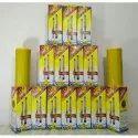 Omega Rubber tape