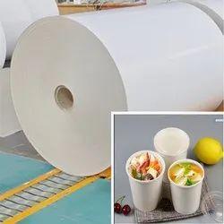 Paper/PE/Foil/EAA