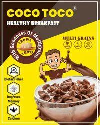 Coco-toco