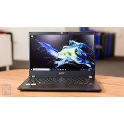 Acer Travelmate Laptop